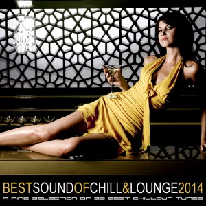 Best-Sound-Of-Chill-&-Lounge-2014