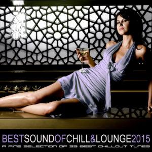Best-Sound-of-Chill-2015