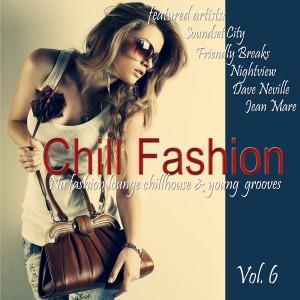Chill-Fashion-Vol.-6