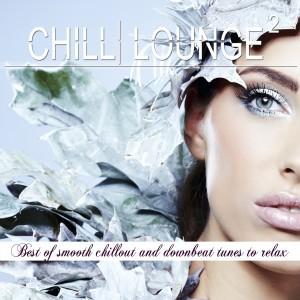 Chill-Lounge-2