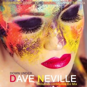 Dave-Neville-Down-Under