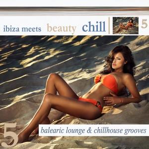 Ibiza-meets-Beauty-Chill-Vol.-5