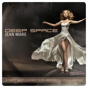 Jean-Mare-Deep-Space
