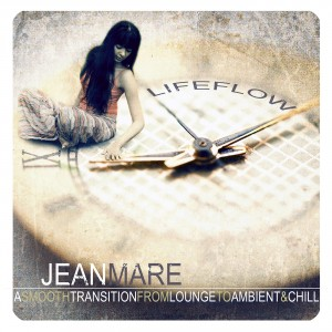 Jean-Mare-Lifeflow