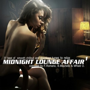 Midnight-Lounge-Affair-1