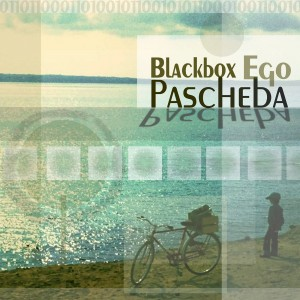 Pascheba-Blackbox-Ego