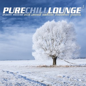 Pure-Chill-Lounge-1-Winter-Edition