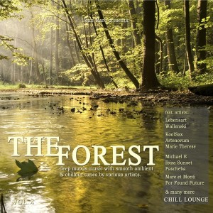 The-Forest-Chill-Lounge-4