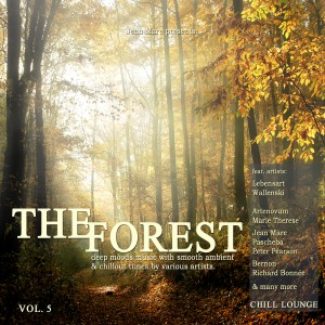 The-Forest-Chill-Lounge-5