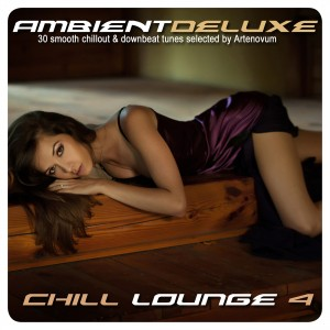 Ambient-Deluxe-4-Cover
