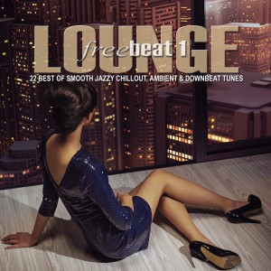 Lounge-Free-Beat-1-Cover