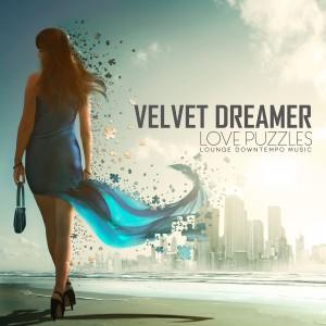 Velvet-Dreamer-Cover
