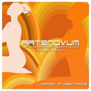 Artenovum-2016-Cover