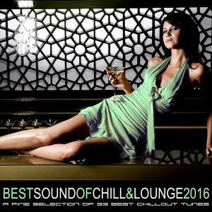 Best-Sound-2016-Cover