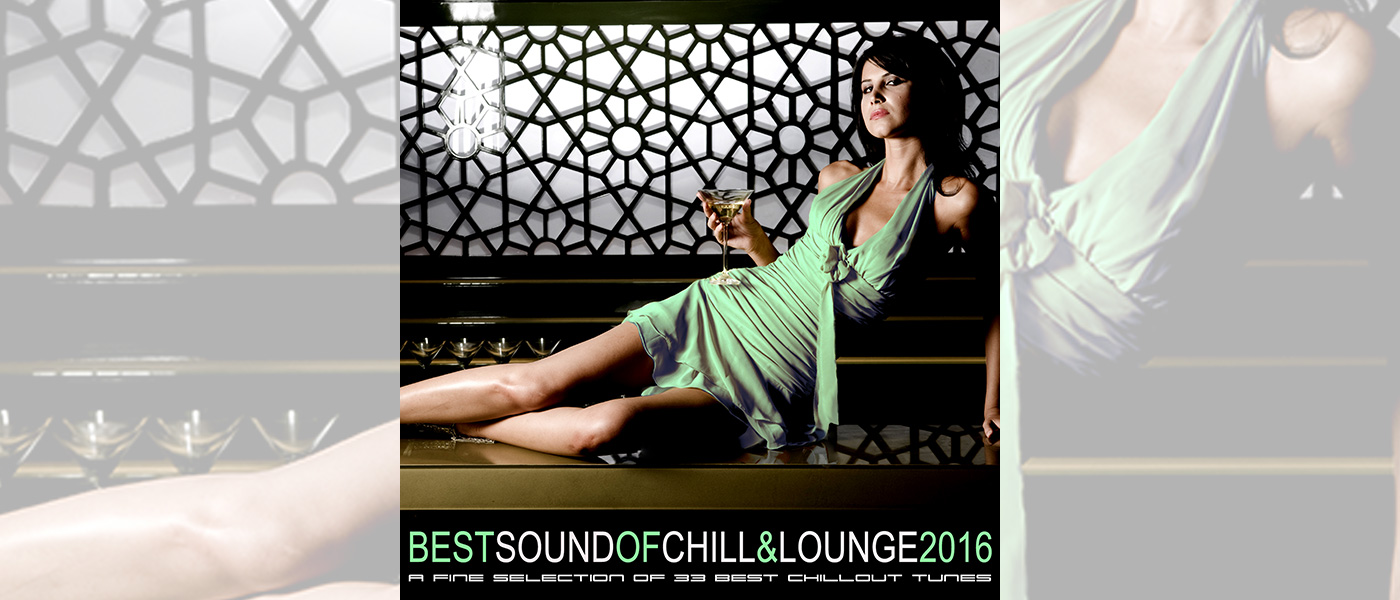 Best Sound of Chill & Lounge 2016