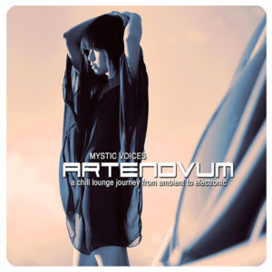 Artenovum-MV-Cover