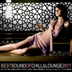 Best-Sound-Of-Chill-2017-Cover