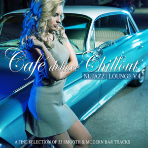 Cafe-Deluxe-V4-Cover