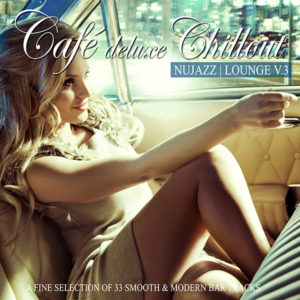 Cafe-deluxe-Cover