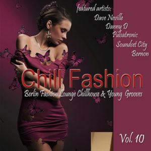 Chill-Fashion10-Cover