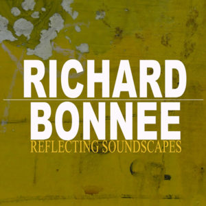 Richard-Bonnee-Cover
