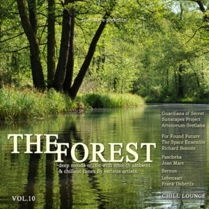 The-Forest-Chill-Cover