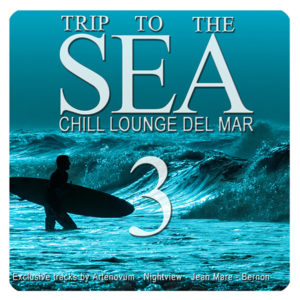 Trip-To-The-Sea-3-Cover