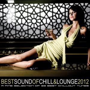 Best-Sound-Of-Chill-2012