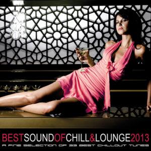Best-Sound-Of-Chill-2013