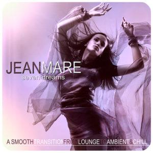 Jean Mare - Seven Dreams