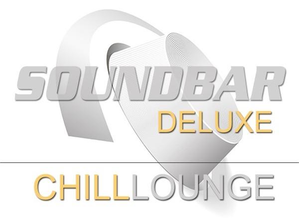 soundbar_logo_big